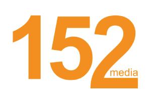 152 Media