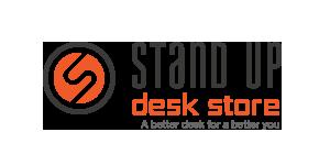 Standup Desk Store