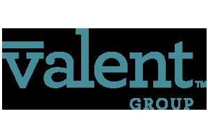 Valent Group