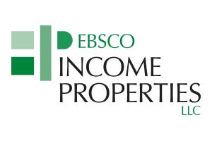 EBSCO Income Properties