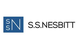 S.S. Nesbitt