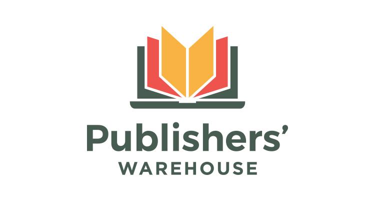 Publishers' Warehouse